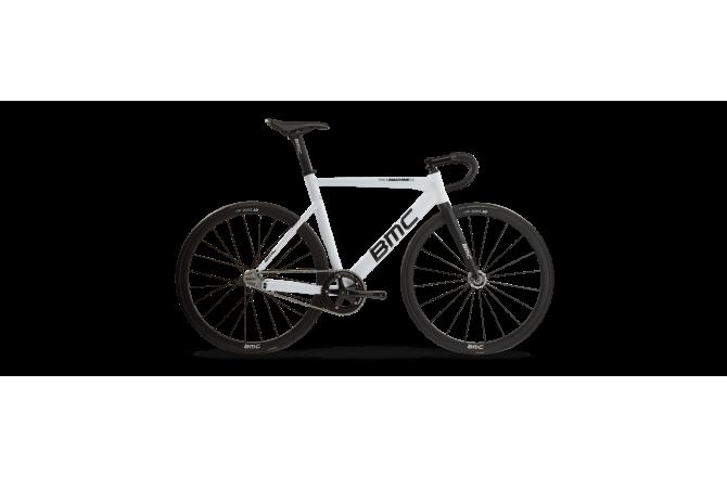 BMC Trackmachine TR02 Miche White 2018 / Велосипед трековый, Трековые - в интернет магазине спортивных товаров Tri-sport!