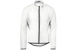Куртка Scott RC Pro transparent SCT17, Куртки и дождевики - в интернет магазине спортивных товаров Tri-sport!
