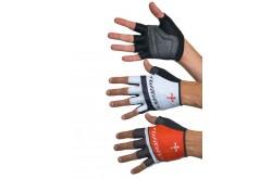 Перчатки Castelli Wilier Veloce, Перчатки - в интернет магазине спортивных товаров Tri-sport!