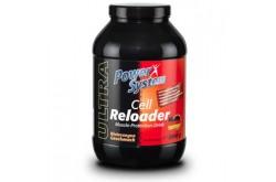 Power System сell reloader, Восстановительные препараты - в интернет магазине спортивных товаров Tri-sport!