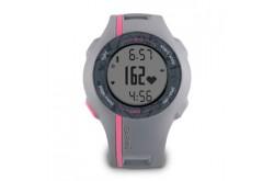 Garmin Forerunner 110 Women Pink HRM, Гаджеты - в интернет магазине спортивных товаров Tri-sport!