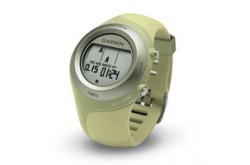 z_Garmin Forerunner 405 HRM Green, Гаджеты - в интернет магазине спортивных товаров Tri-sport!