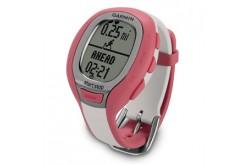 Garmin Forerunner 60 Women's Pink HRM,  в интернет магазине спортивных товаров Tri-sport!