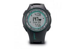Garmin Forerunner 210 Teal HRM, Гаджеты - в интернет магазине спортивных товаров Tri-sport!