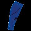 Женские компрессионные гетры CEP, Компрессионные гольфы, гетры и носки - в интернет магазине спортивных товаров Tri-sport!
