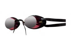 TYR Socket Rockets 2.0 Metal / Очки для плавания, Стартовые очки - в интернет магазине спортивных товаров Tri-sport!