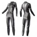 2XU Women's V:3 Race Wetsuit / Гидрокостюм для триатлона женский