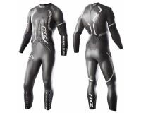 2XU Men's V:3 Velocity Wetsuit / Гидрокостюм для триатлона мужской