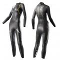 2XU Women's X:3 Project X Wetsuit / Гидрокостюм для триатлона женский