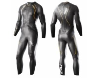 2XU Men's X:3 Project X Wetsuit / Гидрокостюм для триатлона мужской