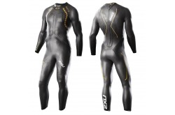 Гидрокостюм 2XU Men's X:3 Project X Wetsuit, Гидрокостюмы и аксессуары - в интернет магазине спортивных товаров Tri-sport!