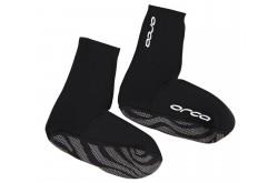 SWIM SOCKS / Носки для плавания, Необходимые аксессуары - в интернет магазине спортивных товаров Tri-sport!
