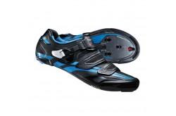 Shimano SH-R320L, цв. чёрный/ Велотуфли, Велообувь шоссе - в интернет магазине спортивных товаров Tri-sport!