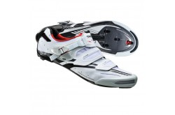 Shimano SH-R320W, цв. белый/ Велотуфли, Велообувь шоссе - в интернет магазине спортивных товаров Tri-sport!