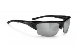 Очки Rudy Project RYZER BLACK G-ImpX POLARPHOTO GREY, Оптика - в интернет магазине спортивных товаров Tri-sport!