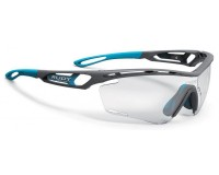 Rudy Project Tralyx Impactx Photochromic 2Black-Pyombo Matte / Очки