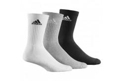 Adidas adiCrew Half Sock,  в интернет магазине спортивных товаров Tri-sport!