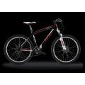 MTB Wilier 709 XC'14 9V / Велосипед