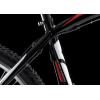 MTB Wilier 709 XC'14 9V / Велосипед, Горные - в интернет магазине спортивных товаров Tri-sport!