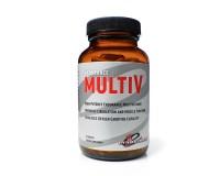 FirstEndurance MultiV / Витаминный комплекс