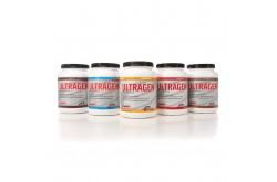 First Endurance Ultragen 1365 g Cappuccino / Восстановительный изотоник капучино