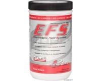 First Endurance EFS Drink 800 g Fruit Punch/ Изотонический комплекс