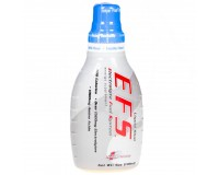 First Endurance EFS Liquid Shot Vanilla 130ml / Гель энергетический