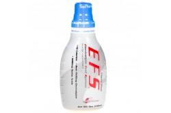 First Endurance EFS Liquid Shot Vanilla 130ml / Гель энергетический, Гели - в интернет магазине спортивных товаров Tri-sport!