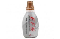 First Endurance EFS Liquid Shot Cappuccino 130ml / Гель энергетический