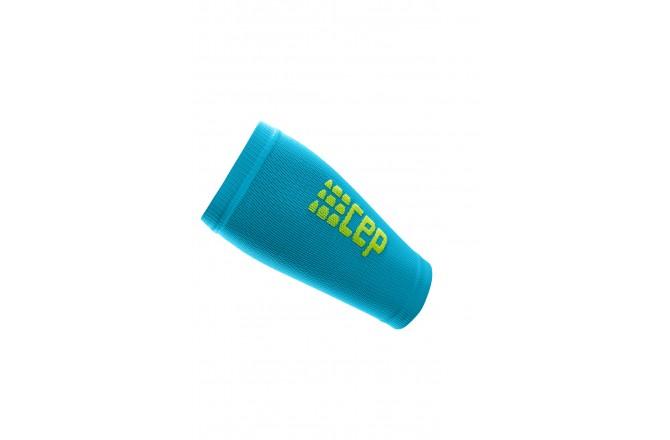 CEP Forearm Sleeves / Компрессионные манжеты, на предплечье, Футболки, майки, топы - в интернет магазине спортивных товаров Tri-sport!