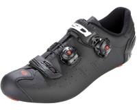 Велотуфли SIDI ERGO 5 MATT Carbon черный