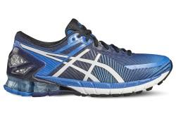 Asics GEL-KINSEI 6 / Кроссовки мужские, Обувь для бега - в интернет магазине спортивных товаров Tri-sport!