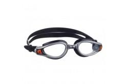 Aqua Sphere KAIMAN EXO (черный/серый/оранжевый) / Очки для плавания, Очки для открытой воды и тренировок - в интернет магазине спортивных товаров Tri-sport!