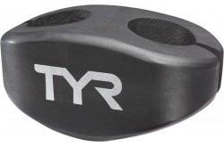 HYDROFOIL ANKLE FLOAT TYR / Колобашка@, Доски и колобашки - в интернет магазине спортивных товаров Tri-sport!