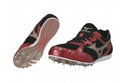 OSAKA  (UK)  6 /Шиповки длинные дистанции, Шиповки - в интернет магазине спортивных товаров Tri-sport!