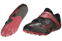 TEMPO  S   (UK)   /Шиповки спринт, Шиповки - в интернет магазине спортивных товаров Tri-sport!