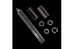 DI2 Shimano BTR2 / Батарея литиевая для установки внутри, Инструменты - в интернет магазине спортивных товаров Tri-sport!