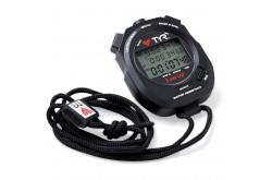 TYR Z-100 Stopwatch, Аксессуары для плавания - в интернет магазине спортивных товаров Tri-sport!