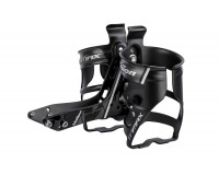 FSA Vision Trimax Rear Bicycle Hydration System / Флягодержатель под седло