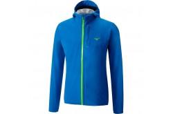 Mizuno WATERPROOF 20K Jacket / Ветровка-куртка женская, Куртки, ветровки, жилеты - в интернет магазине спортивных товаров Tri-sport!