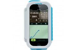 RUNTASTIC BIKE CASE FOR ANDROID AND IPHONES SMARTPHONES / Велосипедное крепление, Велокомпьютеры - в интернет магазине спортивных товаров Tri-sport!
