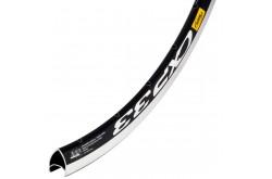 Mavic Cxp 33'15 Black / Обод 32 отверстия, Колеса и ободы - в интернет магазине спортивных товаров Tri-sport!