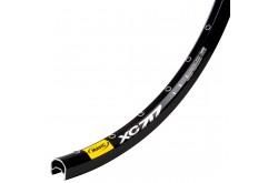 Mavic XC 717'15 Black / Обод 32 отверстия, Для MTB - в интернет магазине спортивных товаров Tri-sport!