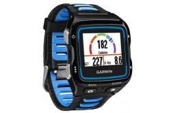 Garmin Forerunner 920XT HRM,  в интернет магазине спортивных товаров Tri-sport!