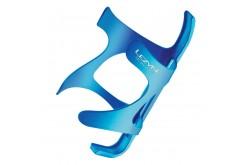 LEZYNE CNC CAGE AL BLUE/HI GLOSS / Флягодержатель, Флягодержатели - в интернет магазине спортивных товаров Tri-sport!
