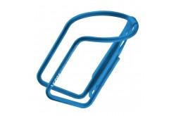LEZYNE POWER CAGE BLUE/HI GLOSS / Флягодержатель, Флягодержатели - в интернет магазине спортивных товаров Tri-sport!