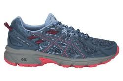 Asics GEL-Gel Venture 6 / Мужские кроссовки