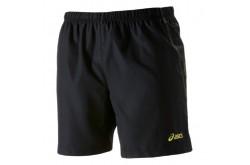 ASICS WOVEN SHORT / Шорты-боксеры, Шорты, юбки - в интернет магазине спортивных товаров Tri-sport!