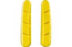 Mavic Brake Pads for Carbon Rims / Колодки тормозные для карбон. ободов, Компоненты - в интернет магазине спортивных товаров Tri-sport!