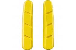 Mavic CXR / Колодки тормозные для карбон. ободов, Компоненты - в интернет магазине спортивных товаров Tri-sport!